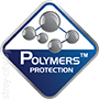 piktogram_Polymers_protection_RU