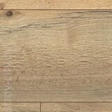 Ламинат Egger Laminate Flooring Large 32кл. Дуб вэлли H1001