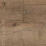 Ламинат Egger Laminate Flooring Kingsize 32кл. Дуб велли мокка H1003