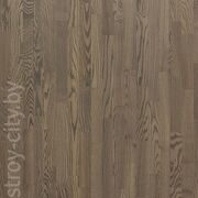 Паркетная доска Polarwood Ясень PW Saturn Oiled Loc 3S 188*2266*14 мм.