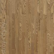 Паркетная доска Polarwood Ясень PW Mars Oiled Loc 3S 188*2266*14 мм.