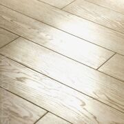 Ламинат Ecoflooring. 34кл Brash Wood. Дуб беленый 529