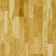 Паркетная доска Polarwood Дуб PW Living Blanco Loc 3S 188*2266*14 мм.