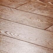 Ламинат Ecoflooring. 34кл Brash Wood. Дуб торонто 534