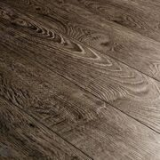 Ламинат Ecoflooring 34кл Brash Wood Дуб онтарио 538