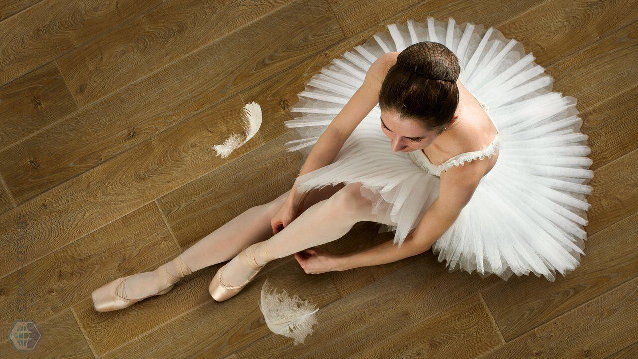 IN_TEE_Ballet