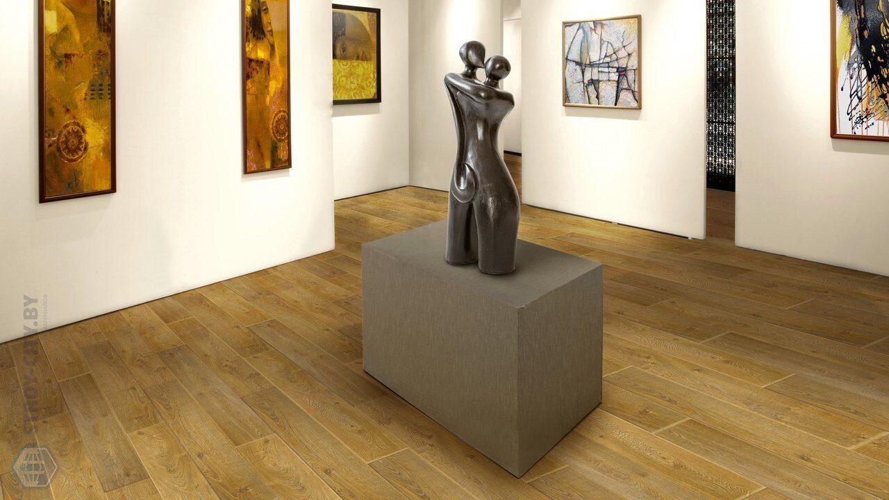 IN_TEE_Gallery