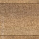 Ламинат Egger Laminate Flooring Large 32кл. Дуб ноксвилл H1009