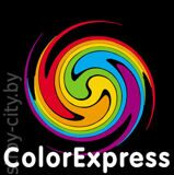 colorexpressss