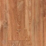 Линолеум Идеал STRIKE HAVANNA OAK 3216