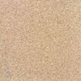Линолеум Идеал STRIKE TOKEN 3219