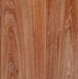 Линолеум Идеал STRIKE HAVANNA 436D
